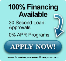 Horner Xpress Finance Programs