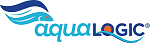 Click Here For Aqua Logic Products
