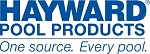 Click Here For Hayward Products