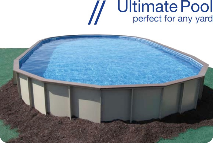 Fox Pools - Do It Yourself Kits | Southern Pool And Spa | Pool