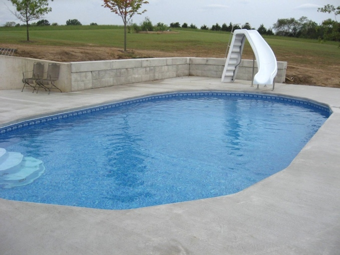 Do It Yourself Build Southern Pool And Spa Pool Chemicals And Services Brevard County Florida
